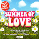 Summer of Love: The Ultimate Collection