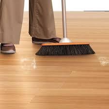 MultiSurface_Floor_Broom_1759;  MultiSurface_Floor_Broom_1759_delicate_wood_Floors;  MultiSurface_Floor_Broom_1759_floor_messes ...