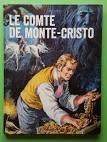 Le Retour de Monte Cristo jeu iPad, iPhone, Android et PC Big Fish