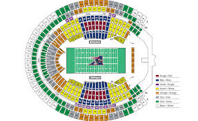Olympic Stadium Montreal Seating Chart Related Keywords
