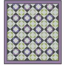 Lavender & Sage: FREE Queen Size Quilt Pattern - The Quilting Company & Lavender & Sage: FREE Queen Size Quilt Pattern Adamdwight.com