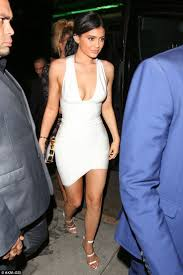 148 best images about Kylie Jenner on Pinterest