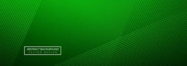 Free Green Background Green Background Vectors Photos And Psd Files Free Download