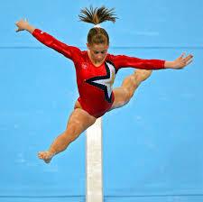 floor gymnastics shawn johnson. Olympic Gymnast Shawn Johnson Retires, Will Not Compete In 2012 London Summer Games Floor Gymnastics S