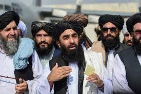 طالبان تؤكد التزامها بالقوانين الدولية التي لا تتعارض مع الشريعة الإسلامية  - موقع الأمصار