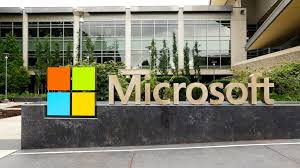 Microsoft Corporate Bonds Microsoft Corporation Raises 19 75bn To Fund Linkedin Acquisition