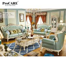 italian furniture websites. Full Size Of Living Room:luxury Room Decorating Ideas Italian Style Furniture Websites R