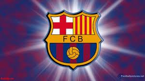 2200x1237 fc barcelona wallpapers hd 1080p elegant fc barcelona wallpaper 1080p fc barcelona wallpaper 2016 fc