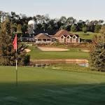 Spring Hollow Golf Course in Spring City, Pennsylvania, USA | Golf ...