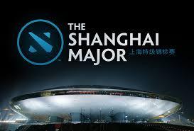 the shanghai major main event begins dota 2