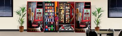 Healthy Vending Machines San Antonio Custom Vending Machine Technology San Antonio LC Vending