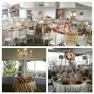 La Cañada Flintridge - wedding venue - CanceledWeddings.com