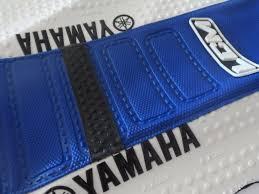 seat cover ultra grip yamaha yzf 450