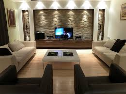 Modern Living Room Decorating For Apartments Amazing Of Living Room Ideas For Apartment Living Room Id 4136