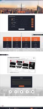 Soundclick Website Design Soundclick Pro Page 050