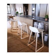 Kitchen Bar Furniture Chen Zhiyi Net Bar Stool White Bar Stools Kitchen