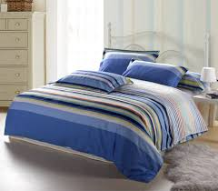 bedspread duvets pinstripe duvet cover west elm yellow stripe magical twin size bedspreads perfect blue