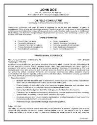My Perfect Resume Reviews Awesome My Perfect Resume Examples