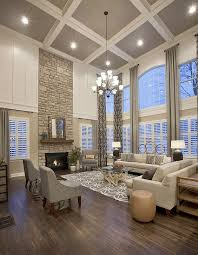 Astounding High Ceiling Living Room Designs 79 With Additional Modern  Decoration Design with High Ceiling Living Room Designs