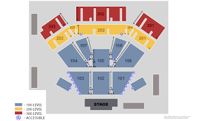 Reno Events Center Concert Seating Chart 74 Unexpected The Nugget Event Center Seating Chart