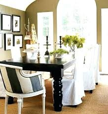 excellent dining chair slipcovers dining chair slipcovers dining chair cover slip covers for dining room chairs ideas