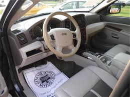 large picture of 07 grand cherokee nsec