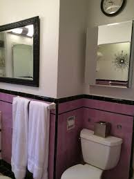 S Bathroom Remodel Before And After - Remodeled bathrooms before and after