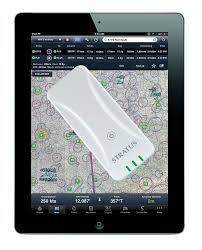 Sporty S Chart Subscription Sportys Appareo Foreflight Raise Ads B Bar Flying