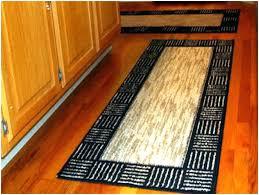 rubber backed rugs on hardwood floors rubber backed area rugs on hardwood floors large size of
