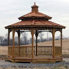 gazebo kits for 24 about remodel wow home decoration ideas with gazebo kits for