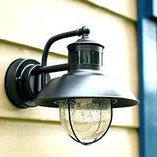 house outdoor lighting ideas design ideas fancy. Good Solar Exterior Wall Light Fixtures Or Fancy Outside Outdoor Lighting Best House Ideas Design F