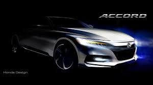 honda accord wallpaper.  Accord For Honda Accord Wallpaper D
