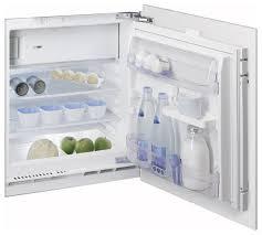 <b>Встраиваемый холодильник Whirlpool ARG</b> 590/A+ — цена ...