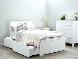 Twin Size Bed Frame For Toddlers Frames Inspirational Bedroom Kids ...