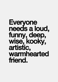 Friendship Quotes Images Best Pictures With Quotes Sayings Best Lengthy Quotes About Friendship