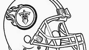 nfl football helmet coloring pages_101371 770x430 21 best football helmet coloring pages gekimoe \u2022 24640 on football helmet coloring pages printable