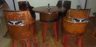 drum furniture. drum furniture s