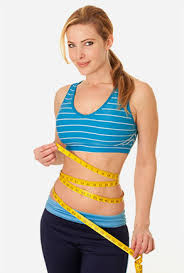 the hcg drops t plan is an essential ponent of the hcg weight loss program needed to lose weight quickly and safely most people are unaware of the