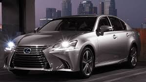 2018 lexus es release date. unique date 2018 lexus es 350 colors release date redesign price u2013 whilst each one  of the changes in 2016 could make it look like an entire  on lexus es release date
