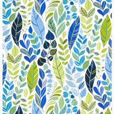 Print And Pattern Classy Print Pattern FABRICS The Swedish Fabric Company