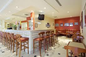 restaurant hilton garden inn grand forks