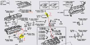 case 580k alternator wiring photo album wire diagram images case 580k wiring diagram case get image about wiring diagram case 580k wiring diagram case get image about wiring diagram