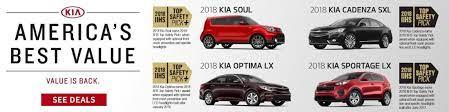 Kia Dealer New Used Cars For Sale Near Your City In America Kia Parts Kia Kia Optima