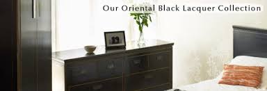Oriental furniture perth Furniture Company Oriental Bedroom Diy Bedroom Bedroom Furniture Occasional Chairs Elegant Designs Chest Of Drawers Perth Wardrobes Ranges Rentandgoco Oriental Bedroom Furniture Lacquered Beds Wardrobes Chests