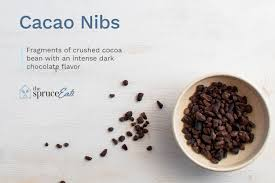 What Are <b>Cacao Nibs</b> and How Are They Used?