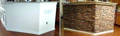 outdoor wall covering panels covers cover panel installation chair plastic exterior materials wall covering designs