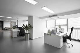 stylish office. Stock-photo-simple-and-stylish-office-environment-164027042 \u2013 DMLUX   Verlichtingsarmaturen Stylish Office