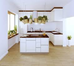 interior design kitchen white. Like Architecture \u0026 Interior Design? Follow Us.. Design Kitchen White R