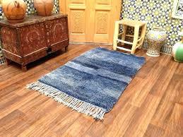 latest 3 x 4 rug g2339685 3 x 4 rug 3 x 4 metre rugs