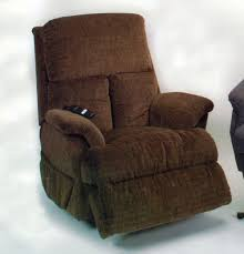 mattress recliner. 6353 lift recliner mattress g